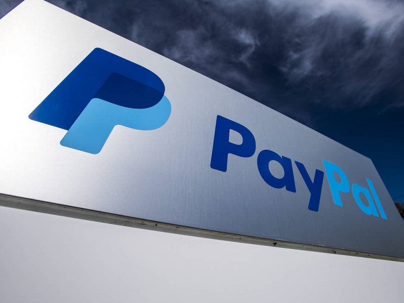 PayPal, Venmo to Roll Out Crypto Buying and Selling