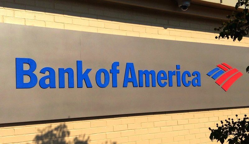 Is Bank of America Stock and AMD Stock Good for Dividend Investors?
