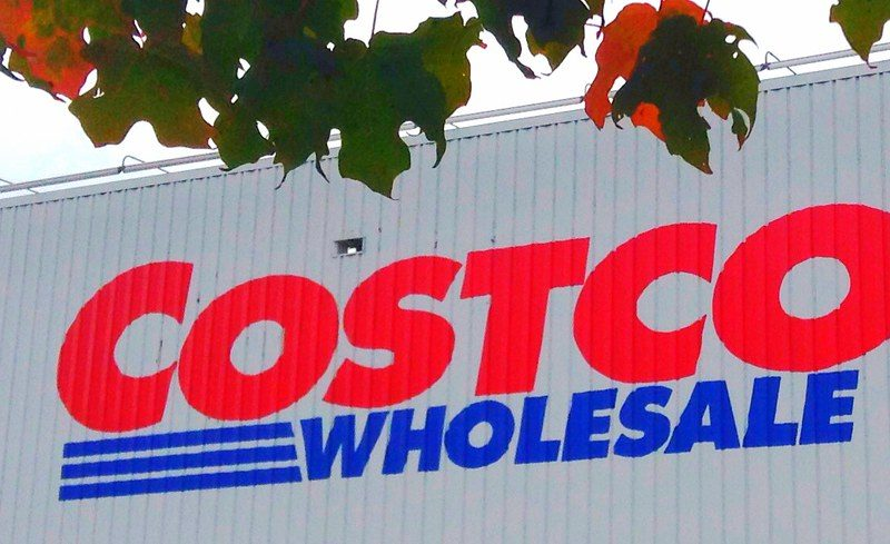 Costco Is a great Company, But a pricy Stock