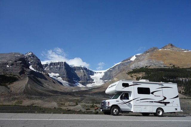 Five Mistakes to Avoid on The First RV Trip of yours, As reported by Experts
