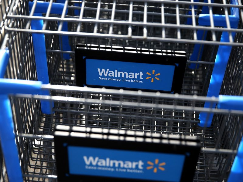 Covid-19: Father and two children tossed out of Walmart in Turlock in the wake of challenging cover rules
