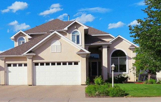 Decreased Mortgage Rates Help Propel A very good Housing Market
